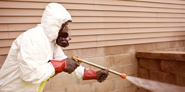 Image result for pest control melbourne